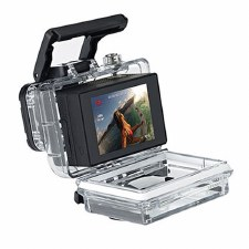GoPro Touch Bac Pac