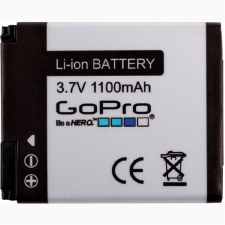 Hero HD Rechargeable Battery