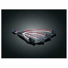 Multi Plug-N-Play Harness