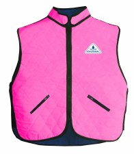 Tech Hyperkewl Cooling Vest Pk
