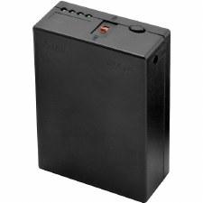 W&S Battery 7.4V  5.2A