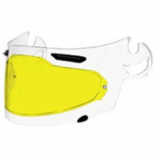 Pinlock Insert Yellow
