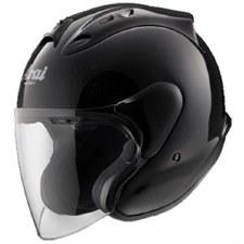 Arai XC-Ram Helmet Blk Diamond