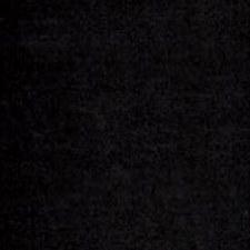Bandana/Black
