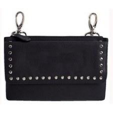Ladies Consealment Bag Black