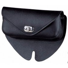 Small Windshiled Bag PVC