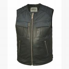 Men's Shotta Vest