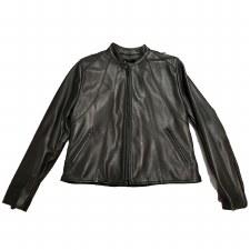 Ladies Jacket Black