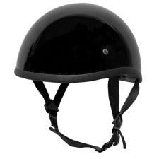 EZ Rider Half Shell Helmet GB