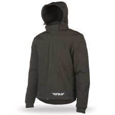 Men's Fly Armored Tech Hoodie