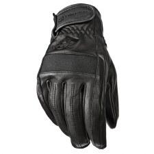 Men's Hwy 21 Jab Glove Black