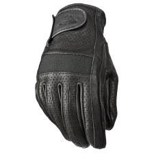 Men's Hwy 21 Perf Glove Black