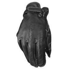 Men's Hwy 21 Pitt Glove Black