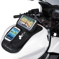 NR Journey GPS Mate Magney Mou