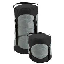 NR Compression Bag  Small