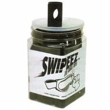 Swipeez Lens Wiper