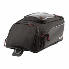 Fly Racing Med Tank Bag