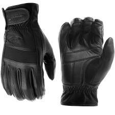 Highway21 Touch Screen Glove