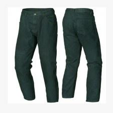 Covert Ultra Jeans Blue
