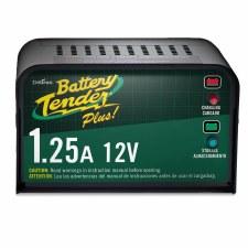 Battery Tender 1.25AMP Select