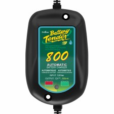 WP Battery Tender 800 Battery