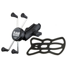 RAM Mount X-Grip Complete Kit