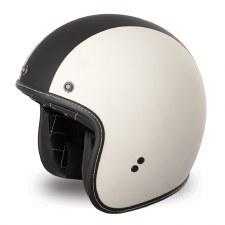 Fly .38 Racer Helmet Win White