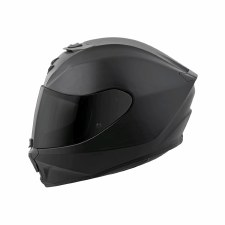 EXO-R420 Helmet Matte Black