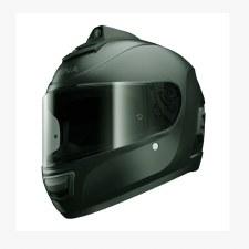 Momentum Inc Pro Helmet MB