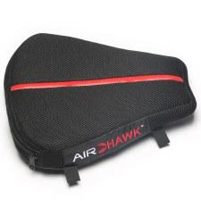 AIRHAWK Dual Sport