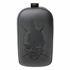 Phantom Pad Skull