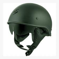 EXO-C90 Half Shell Helmet
