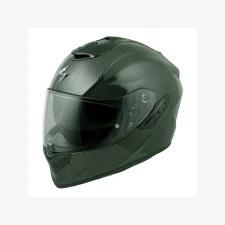 EXO-ST1400 Carbon Helmet MT BK