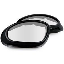 SG-1 Clear Lens