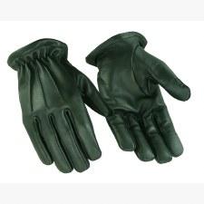 Watersistant Short Glove