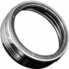 """LED Halo Trim Ring For 7"""" HL"""