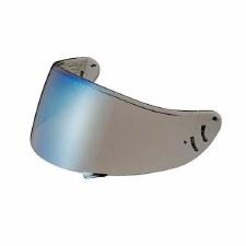 Sparx Helio Shield Blue