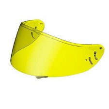 Sparx Helio Shield Yellow