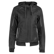 Ladies Spellbound Jacket Black