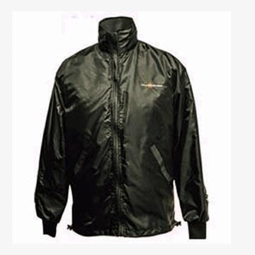 Jacket Liners (Unisex) Black