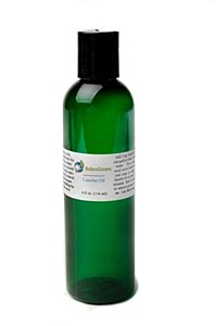 Babee Greens Liquid Lanolin, 4 ounces