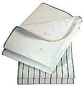 Waterproof Crib Pad