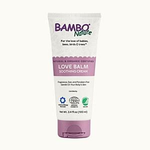 Bambo Love Balm