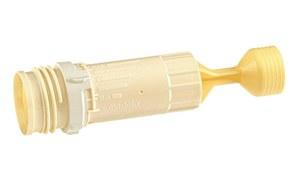 Medela Lactina Piston Cylinder
