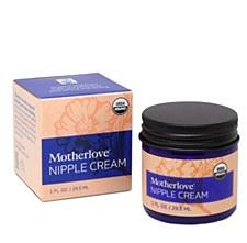 Motherlove Nipple Cream 1oz