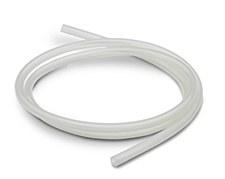 Ameda Silicone Tubing