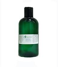 Babee Greens Wool Wash, 8 ounces