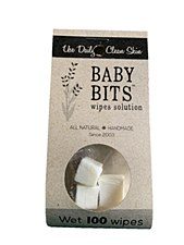 Baby Bits Trial Size