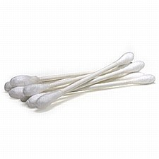 EcoGenesis Cotton Buds