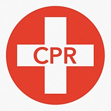 Infant CPR & Safety, February 1st, 12:00-2:00pm